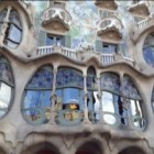 An Introduction to Gaudi